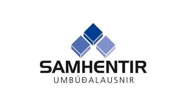 Samhentir