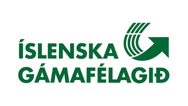 Íslenska Gámafélagið