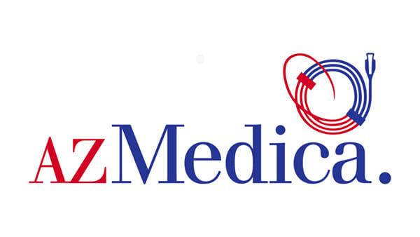 Inter Medica ehf