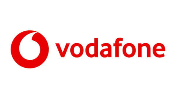 Sýn ehf  – Vodafone